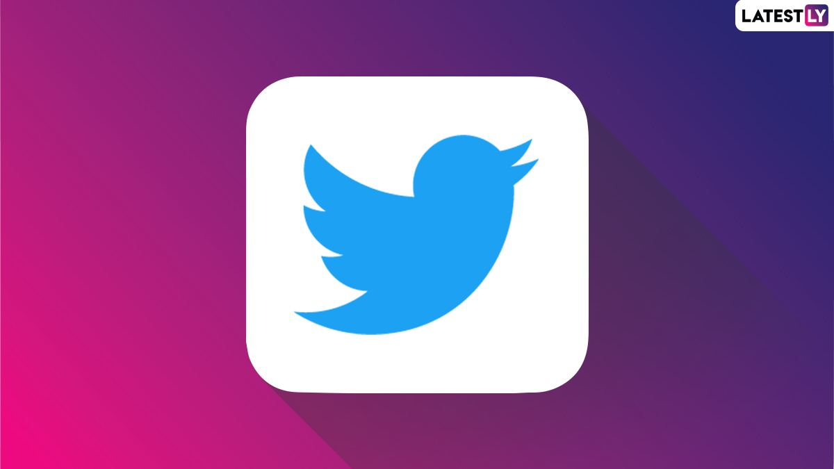 Twitter Down: Micro Blogging Site Suffers Outage for Several Users Globally