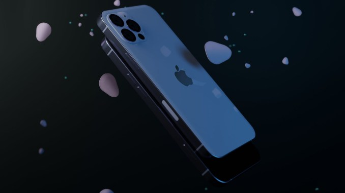 Apple iPhone 13 Pro & iPhone 13 Pro Max To Get 120Hz AMOLED Displays Made by Samsung: Report