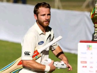Fantastic Challenge to Play Against India: Kane Williamson on WTC Final (Watch Video)
