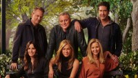 Friends Reunion: Date, Time, Where and How You Can Watch the Sitcom Special on HBO Max and ZEE5!