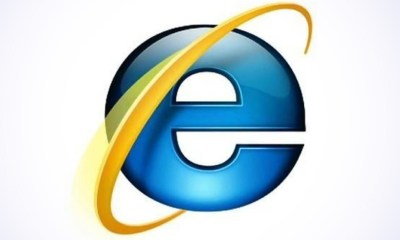 Microsoft's Iconic Internet Explorer Browser To Retire on June 15, 2022: Report