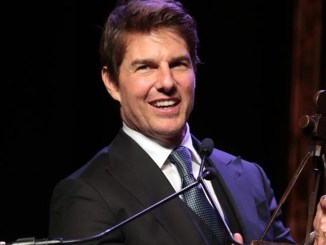 Mission: Impossible 7 - Tom Cruise Finally Reacts to His Leaked Rant With Crew Member Over COVID-19 Protocol