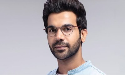 Rajkummar Rao Talks About the Kind of Films He Wants in His Filmography