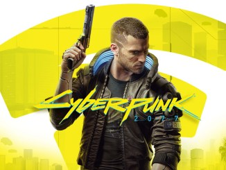 Cyberpunk 2077 To Return to PlayStation Store on June 21, 2021