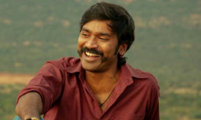 Jagame Thandhiram Full Movie in HD Leaked on TamilRockers & Telegram Channels for Free Download and Watch Online; Dhanush-Aishwarya Lekshmi's Film Is the Latest Victim of Piracy?