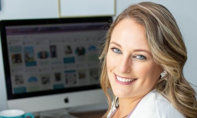 Kaitlyn Batten Can Supercharge Your Social Media