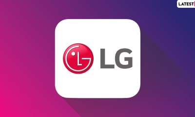 LG Likely To Sell iPhones at Its Stores in South Korea: Report