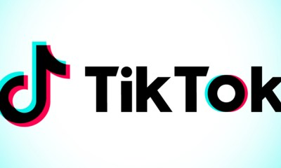 TikTok Announces 'Jumps' Feature, Will Let Creators Embed Mini Apps to Their Videos