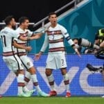Don't know how to watch the live streaming of Portugal vs Germany Cup matches? Here's our guide so you can live stream the event.