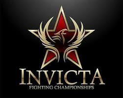 Invicta FC Performance Based Fighter Rankings: Pound for Pound: Jul 6/21