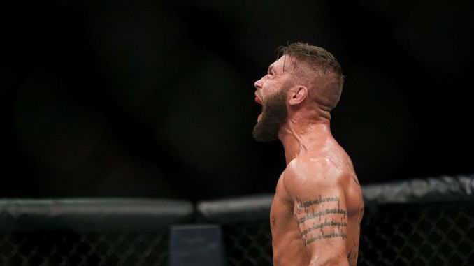 Jeremy Stephens Career Earnings | The Sports Daily