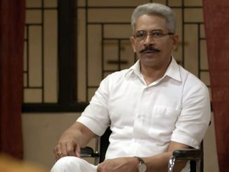 Atul Kulkarni Opens Up About His Character in City of Dreams Season 2