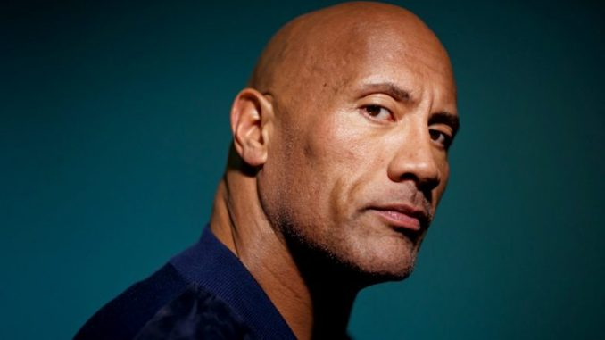 Dwayne Johnson Confirms He Won't Be Part of Future Fast and Furious Movies