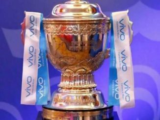 IPL 2021 New Schedule: Indian Premier League to Restart on September 19 With CSK vs MI in Dubai