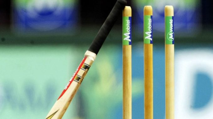 Singhbhum Strikers vs Ranchi Raiders, Jharkhand T20 League 2021 Live Streaming Online: Get SIN vs RAN Cricket Match Free TV Channel and Live Telecast Details
