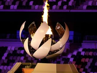 Tokyo Olympics 2020: Fire for Summer Games Has Been Lit, Check Post