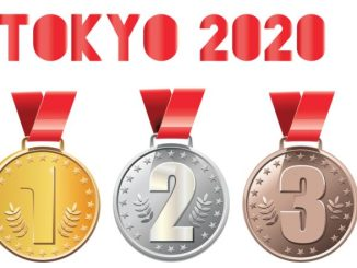 Tokyo Olympics 2020 Medal Tally Live Updated: Full Medal Table, Country-Wise Medal Standings With Gold, Silver and Bronze Medal Count