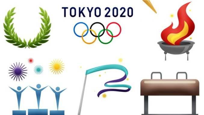 Tokyo Olympics 2020 Opening Ceremony Live Streaming in India: Date and Time in IST, Watch Free Telecast of Summer Olympic Games on TV & SonyLiv App Online