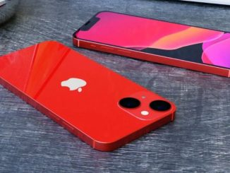 Apple iPhone 13 Series Pre-Order Likely To Begin From September 17, 2021: Report
