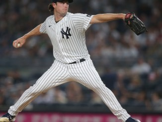 Yankees experiencing covid outbreak   The Sports Daily