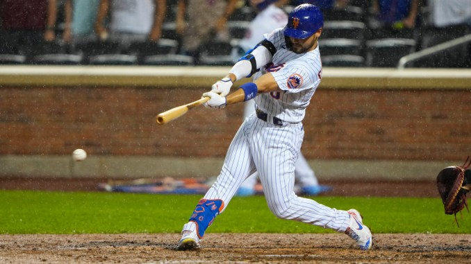 9/14/21 Game Preview: St. Louis Cardinals at New York Mets