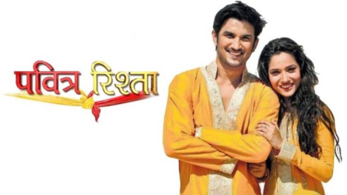 Ahead of Pavitra Rishta 2 Premiere, Here's Looking at Sushant Singh Rajput and Ankita Lokhande's Best Moments From the Earlier Season (Watch Videos)