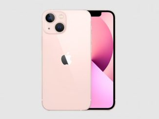 Apple iPhone 13 Mini & iPhone 13 With A15 Bionic Processor & Smaller Notch Launched, Check Prices & Other Details Here