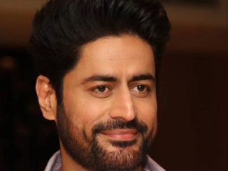 Mumbai Diaries 26/11 Star Mohit Raina Says He Wants to Explore 'Something on the Lines of Navy' on Screen