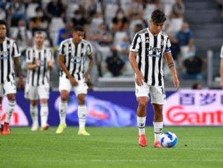 Napoli vs Juventus, Serie A 2021-22 Free Live Streaming Online & Match Time in India: How To Watch Italian League Match Live Telecast on TV & Football Score Updates in IST?