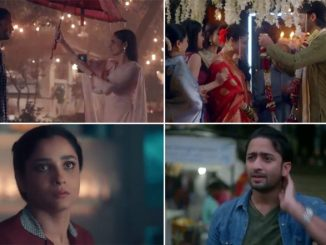Pavitra Rishta 2: Streaming Date, Cast, Trailer, Where To Watch – All You Need To Know About Shaheer Sheikh-Ankita Lokhande's Digital Show!