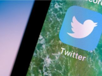 Twitter Is the 'Porn Hub' of Social Media, Allowing 'Free Porn' and 'Psy-War' To Damage India's Communal Harmony, Reports DisinfoLab