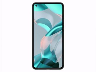 Xiaomi 11 Lite 5G NE Specifications, Prices Leaked Ahead of Launch