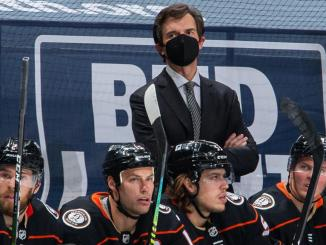 Pacific Division Rivals: Ducks | The Sports Daily