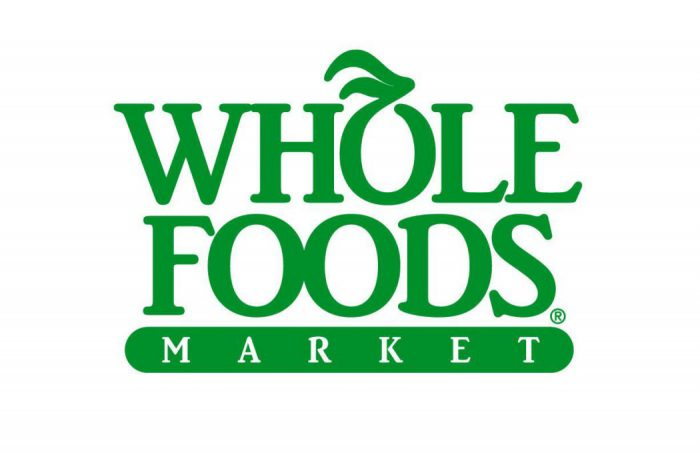 Whole Foods Market un supermarché américain