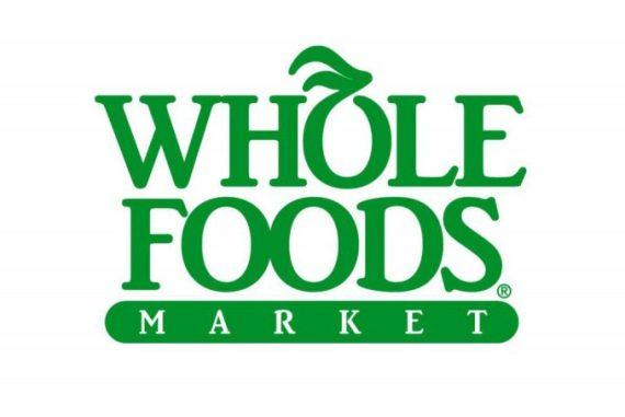 Whole Foods Market un supermarché américain