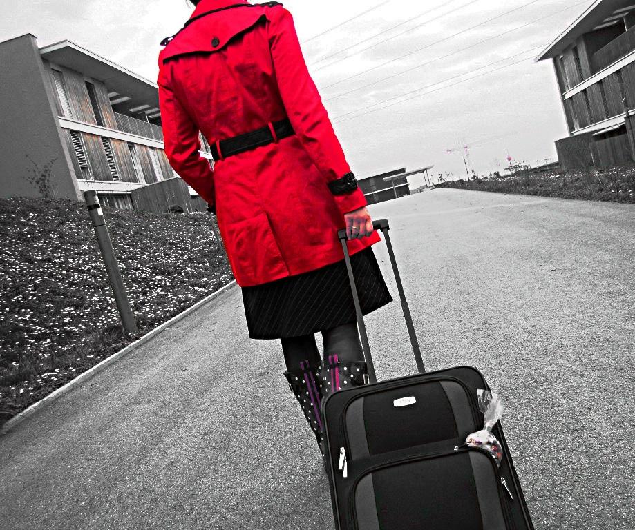 Le compagnon insolite avec le blog voyage chic et cosy en amoureux