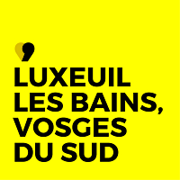 partenariats-blog-voyage-luxeuil-blog-voyage-suisse-cosy-on-holidays-again
