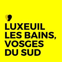 partenariats-blog-voyage-luxeuil-blog-voyage-suisse-cosy-on-holidays-again