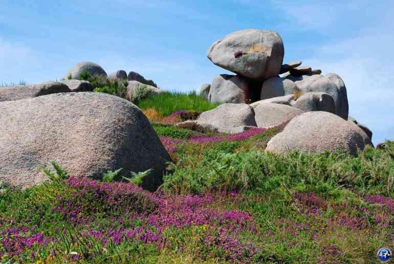 Tour-du-monde-confortable-cote-de-granite-rose-france-voyage-suisse-cosy-on-holidays-again