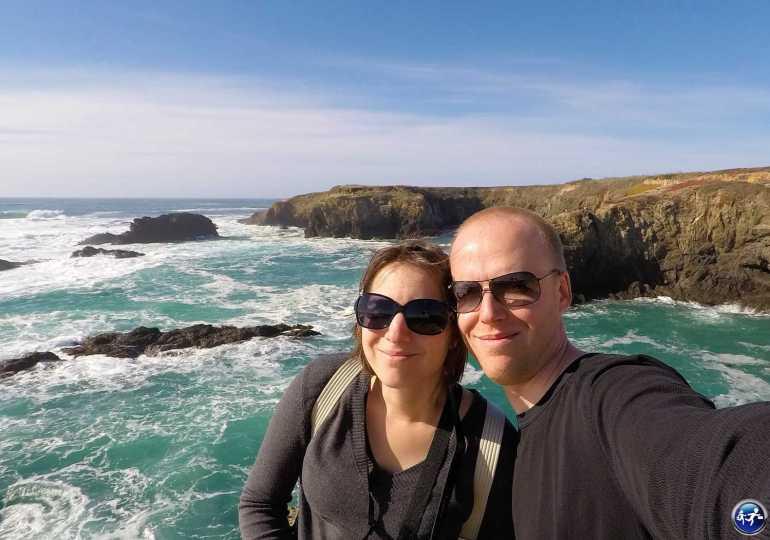 Tour-du-monde-confortable-couple-cote-californie-suisse-blog-voyage-suisse-cosy-on-holidays-again