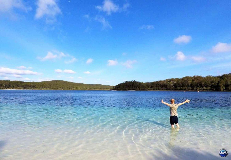 Nos 1000 et 1 Queensland en Australie - On holidays again - blog ...