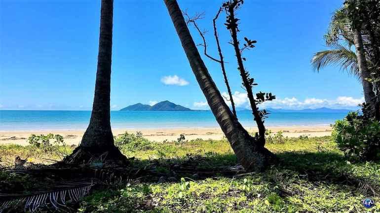 mission beach queensland australie blog voyage suisse cosy