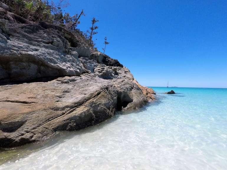 Eau-turquoise-des-Whitsundays-Australie