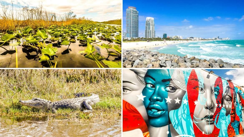 Melbourne Floride sites de rencontre Kpop rencontres 2016