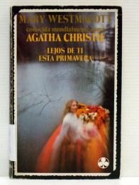 lejos-de-ti-esta-primavera-agatha-christie-ref10596