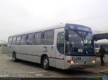 EL049-506