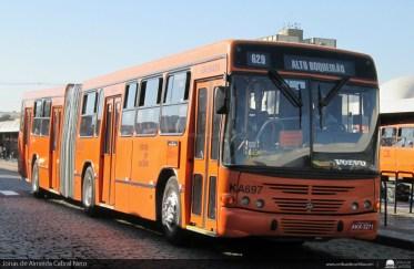 KA697-629