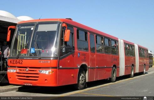 KE842-503