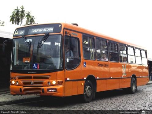 22A38-J14