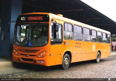 24A40-A21